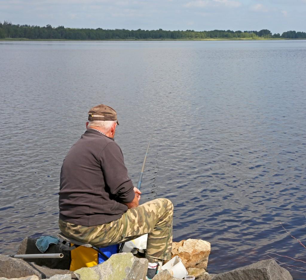 fiskare i Torne_resize