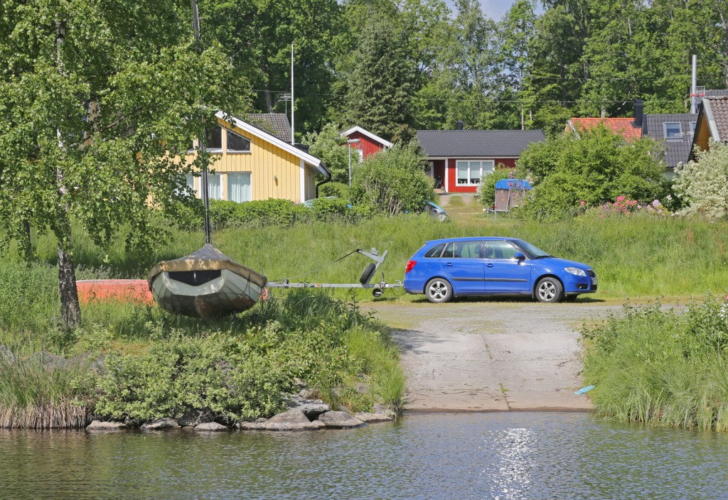 Båtiläggning Hulevik_resize