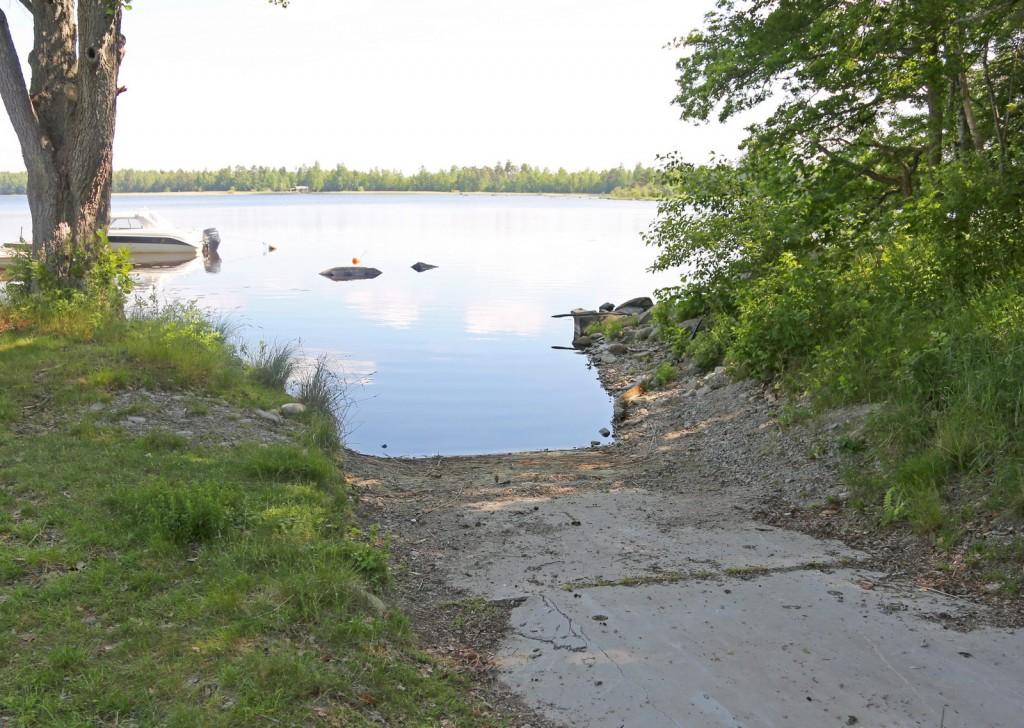 Båtiläggning Ulvö_resize